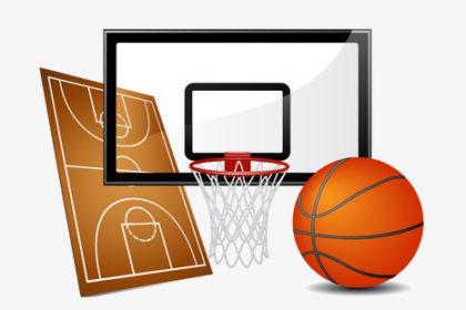 Обязанности тренера по баскетболу - фото