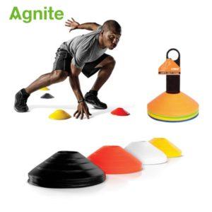 cones Agnite