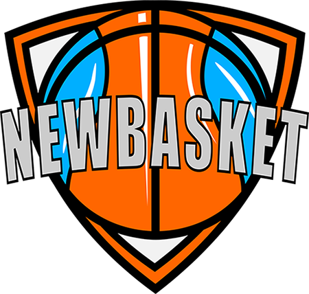 Basketball website