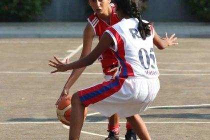 basketball-in-sri-lanka
