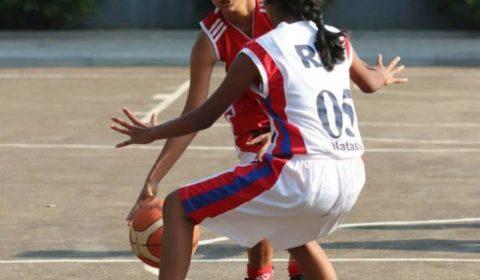 basketball-in-sri-lanka