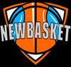 NewBasket логотип фото